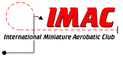 IMAC - Home of Scale Aerobatics