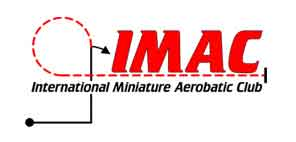 International Miniature Aerobatic Club - IMAC