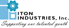 ITON INDUSTRIES