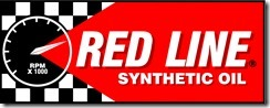 red-line_synthetic-oil (002)
