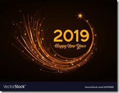 happy-new-year-2019-vector-12497865
