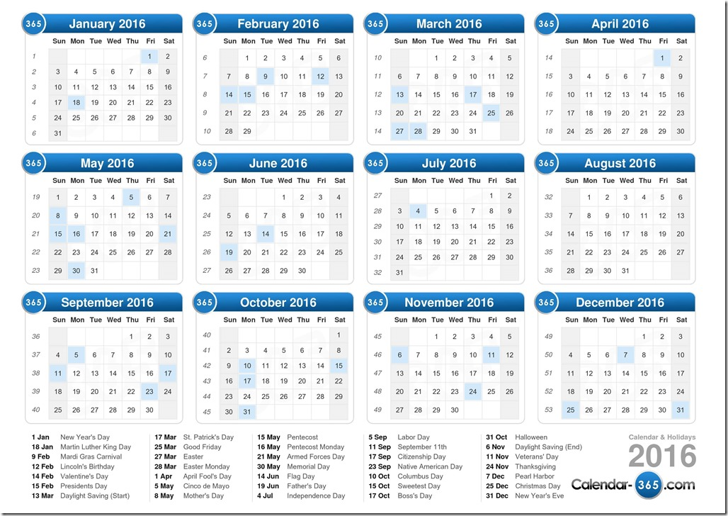 2016-Calendar-Download-Sys7h3